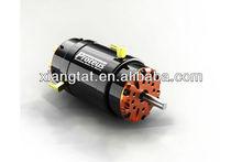 SKYRC Proteus Water Cooled X520 730KV 1280KV Brushless Motor for Marine