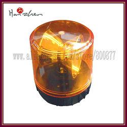TBD-GA-C612 Amber rotator beacon