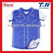 yellow baseball apparel softball apparel for team