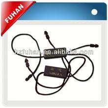 (FH-P621)Custom Garment plastic tag pin gun