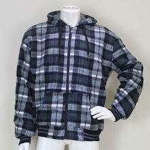 Winter Fleece Jacket Stock Lot