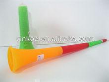 vuvuzela horn