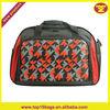 Travel Bags For Elegant European Ladies