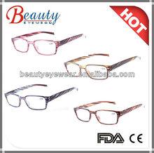 Popular multi clastic unisex sale glass eyes