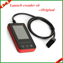 [ Launch creader 7] high recommend Launch Creader VII 100% New original Free Update Via Launch Official Website