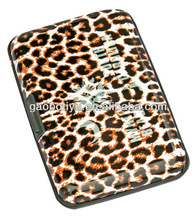 credit card money holder cases with well design
