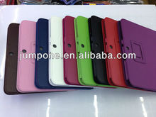 Lychee leather Case skin cover For Samsung Galaxy Tab 3 10.1 P5220 P5200