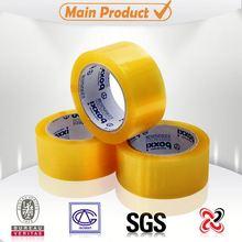 adhesive copper tape for emi shielding