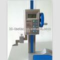 570-314 mitutoyo digital medidor de altura