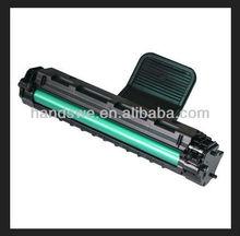 compatible toner cartridge samsung MLT-D209S,MLT-D209L,ML-4500D3,SF-5100D3,ML-1210D3,SF-550D3,ML-1710D3,SCX-4216D3,ML-1520D3,SCX