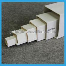 PVC hdmi 1.4 cable metal