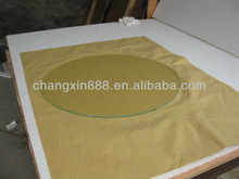 Jiaozuo high quality lead shielding for radiation with CE & ISO