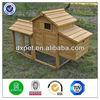 Hot sales Wooden chicken coop for 3 to 6 hens/Chicken house /wooden chicken coop DXH014