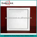 ap7020 de la pared o el techo panel de acceso con broche de presión táctil del cierre