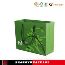 phones mobile phones,hair extension packaging,steel box