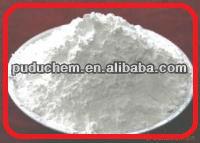pesticide 2-Ethylamino-4-methyl-5-n-butyl-6-hydroxypyrimidine Ethirimol