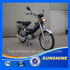 SX50Q High Quality Delta Hot Selling 50CC Cub