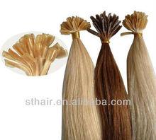 the most noble skin nail hair human hair