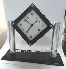 Desk clock BY959 / clock