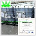 cloreto férrico produtos químicos de limpeza fórmulas de exportação de shenzhen