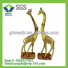 giraffe home decoration ideas