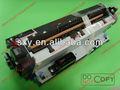 Não. 1 qualidade 220v remodelado unidade do fusor para hp lj p4014 p4015 impressora