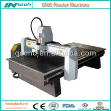 jinan mini cnc pcb router/used cnc router/router cnc small size sale for wood carpentry