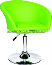 Modern PU leisure chair SM-7102