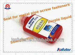 kafuter Red Liquid Tyre Sealant