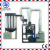 industry plastic granule pulverizer factory