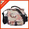 photo camera bag,digital camera bag,slr camera bag