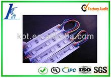 energy-saving LED lights.220v e12 led light.china professional led pcb supplier