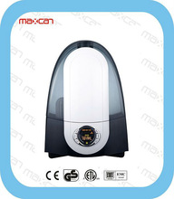 MH 509 Digital Home Humidifier