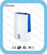 3.5L Ultrasonic Anion Home Humidifier