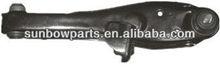 control arm for MITSUBISHI OEM:MR414939,MR414940