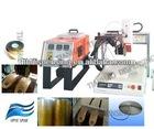 TH-2004D-300ML Hot selling automatic desktop glue dispensing machine