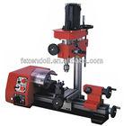 Mini Lathe & Drilling Machine MT9510