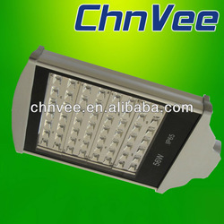 2013 new production 60W led from zhejiang
