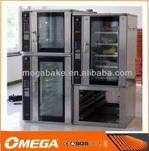 Nuovo design 2013 nomi delle attrezzature di cucina(vero produttore CE& iso9001)