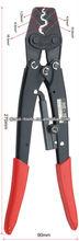HS-16 hardware tool