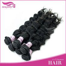 2013 Grade 4a no shedding wholesale 2013 Grade 5a no shedding wholesale unprocessed virgin malaysian hair