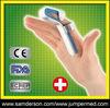 baseball perforated bath wrist & palm splint/badminton perforated bath wrist & palm splint/tennis perforated bath wrist & palm