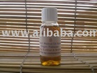 Sell Walnut Oil (Juglans Regia) (Akhroot)