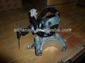 Sinotruk de alta- calidad caliente de la venta de encendido delinterruptor de montaje