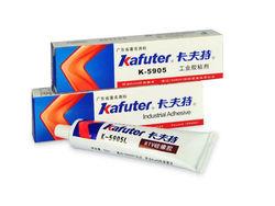LED Kafuter K-5905 Dow Corning Silicone Sealant