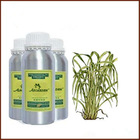 Citronella Essential Oil,100% Pure and Natural, OEM/ODM Provided