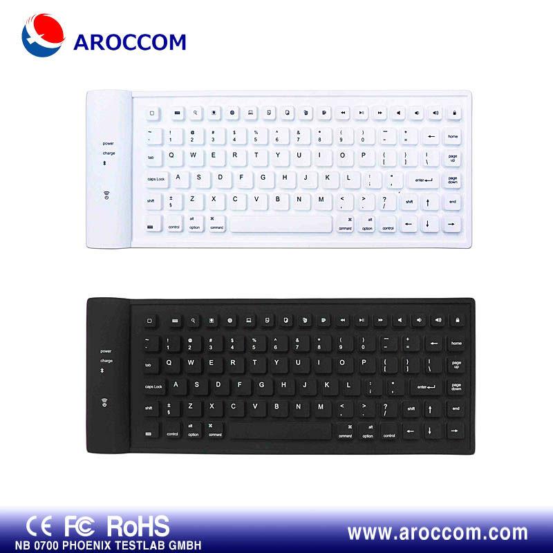 2013 style bluetooth 3.0 keyboard