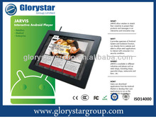"""10.1"""" inch Android Tablet touch screen, camera for retailers or sales google android tablet with keyboard"""