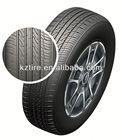 tire repair materials