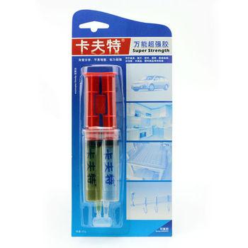 Kafuter Super Strength Tile Joint Sealant